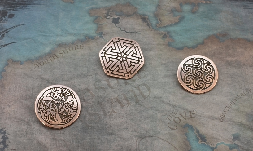 We Have An Incredible Line Of Great Quality Beautifully Designed Celtic Jewelry Irish And Scottish Hair Accessories